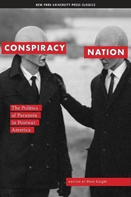 Conspiracy Nation - pr_284615