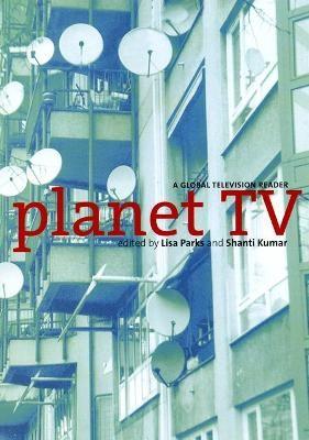 Planet TV - pr_281472