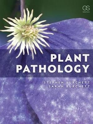 Plant Pathology - pr_394687