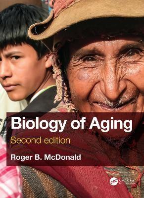 Biology of Aging -