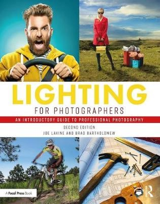 Lighting for Photographers - pr_1324