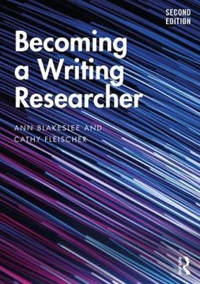 Becoming a Writing Researcher - pr_1325