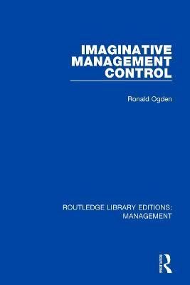 Imaginative Management Control - pr_432062