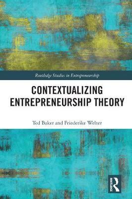 Contextualizing Entrepreneurship Theory - pr_1748441