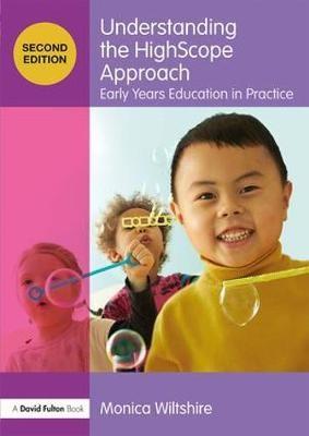 Understanding the HighScope Approach - pr_198238