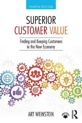 Superior Customer Value - pr_198068