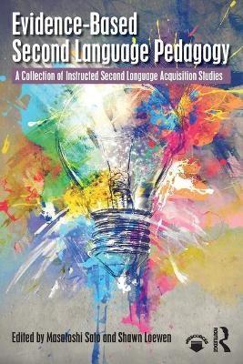Evidence-Based Second Language Pedagogy - pr_394855
