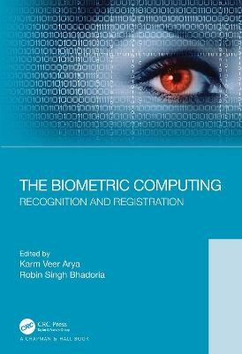 The Biometric Computing - pr_1865627