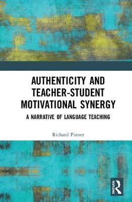 Authenticity and Teacher-Student Motivational Synergy - pr_1321