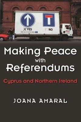 Making Peace with Referendums - pr_181127