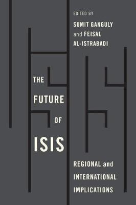 Future of ISIS -