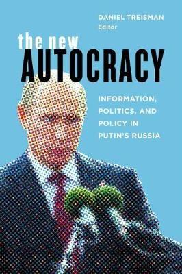 The New Autocracy - pr_1062