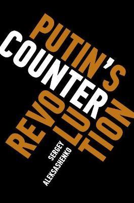 Putin's Counterrevolution - pr_31837