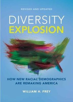 Diversity Explosion -