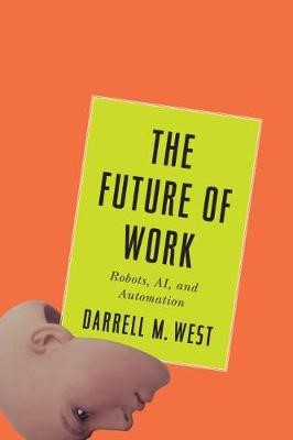 Future of Work - pr_1060