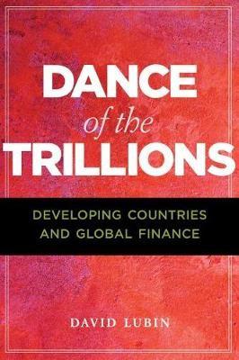Dance of the Trillions - pr_31585