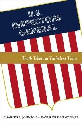 U.S. Inspectors General -