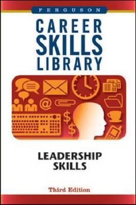 Career Skills Library - pr_1708678