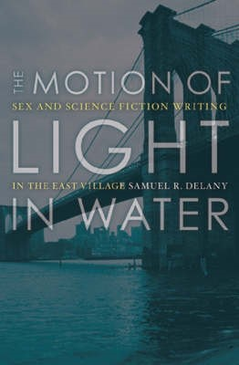 The Motion Of Light In Water - pr_56045