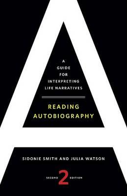 Reading Autobiography -