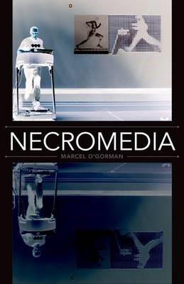 Necromedia - pr_277805