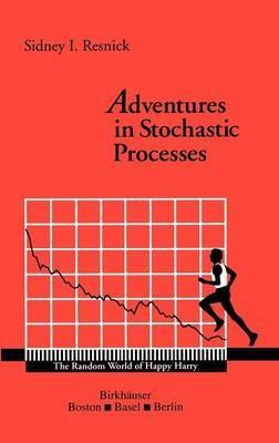 Adventures in Stochastic Processes - pr_237431