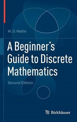 A Beginner's Guide to Discrete Mathematics - pr_287333