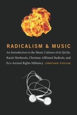 Radicalism and Music - pr_246313