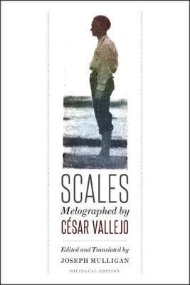 Scales - pr_33230