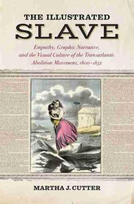 The Illustrated Slave - pr_1165