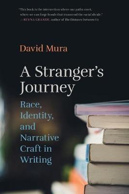 A Stranger's Journey - pr_1454