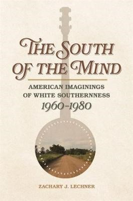 The South of the Mind - pr_1437