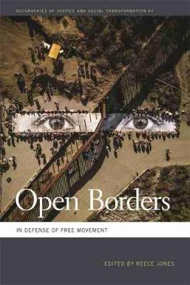 Open Borders -