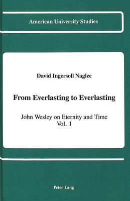 From Everlasting to Everlasting - pr_20359