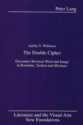 The Double Cipher - pr_20326