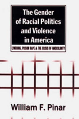 The Gender of Racial Politics and Violence in America - pr_210157