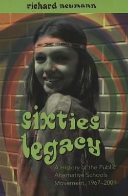 Sixties Legacy - pr_17238