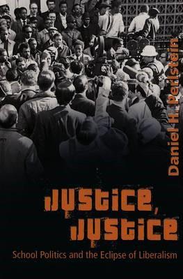 Justice, Justice -