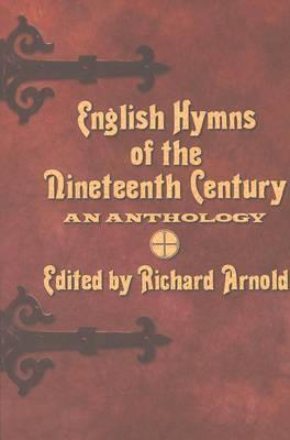 English Hymns of the Nineteenth Century - pr_17233