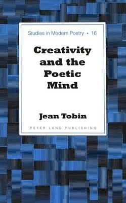 Creativity and the Poetic Mind - pr_17243