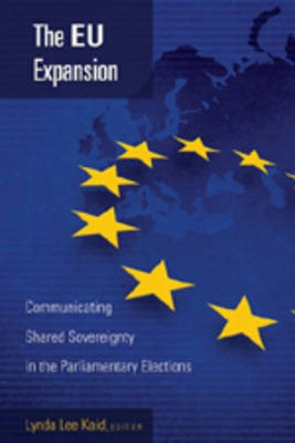 The EU Expansion -