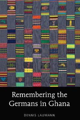 Remembering the Germans in Ghana - pr_32788
