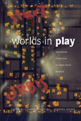 Worlds in Play - pr_20529