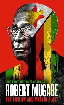 Robert Mugabe - pr_248307