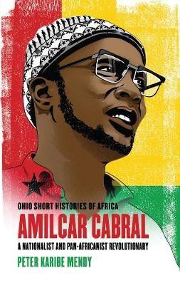 Amilcar Cabral -