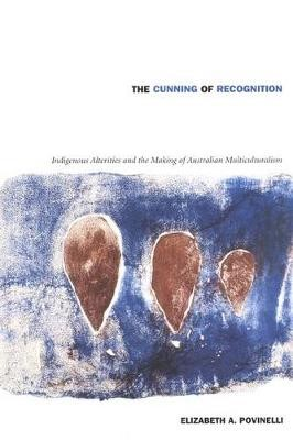 The Cunning of Recognition - pr_31201
