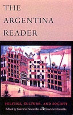 The Argentina Reader -