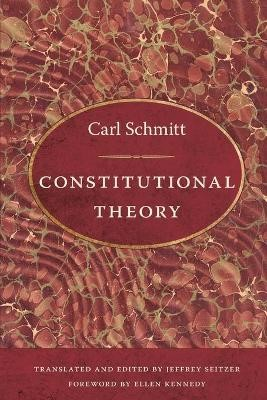 Constitutional Theory - pr_84511