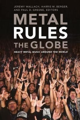 Metal Rules the Globe - pr_31224