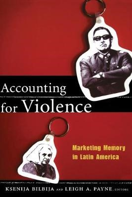 Accounting for Violence - pr_17915